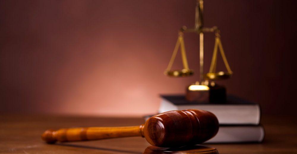 Российские юристы хотят вернуть 200 000 BTC потерянных в Mt. Gox