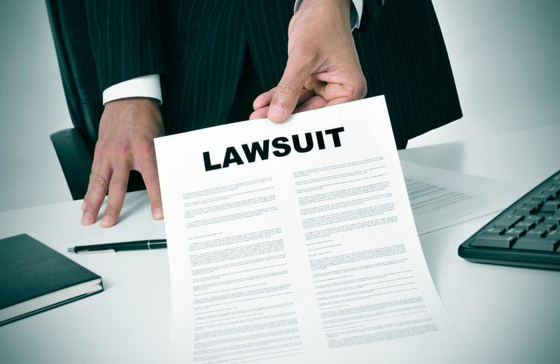 SEC подала в суд на ICOBox и ее основателя Николая Евдокимова