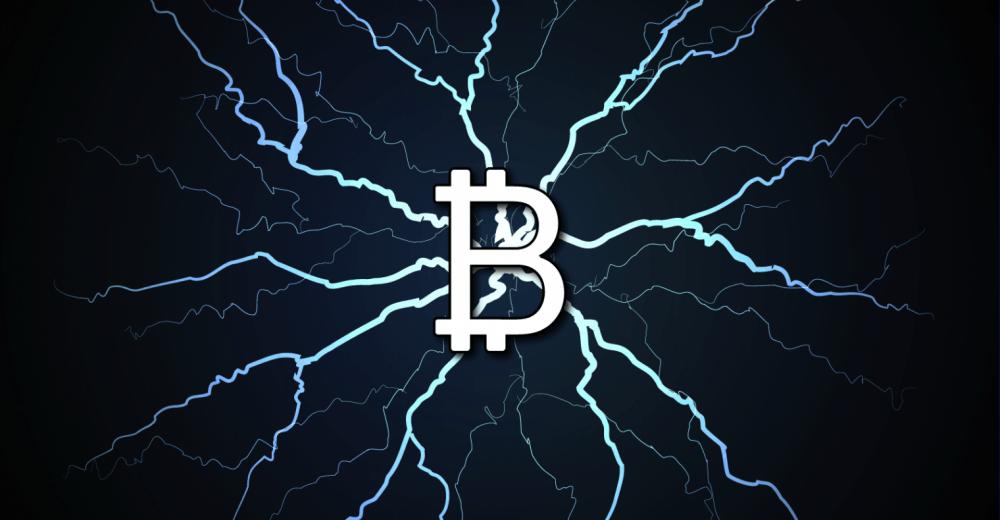 Разработчик Биткоин Lightning Network раскрыл подробности уязвимости сети