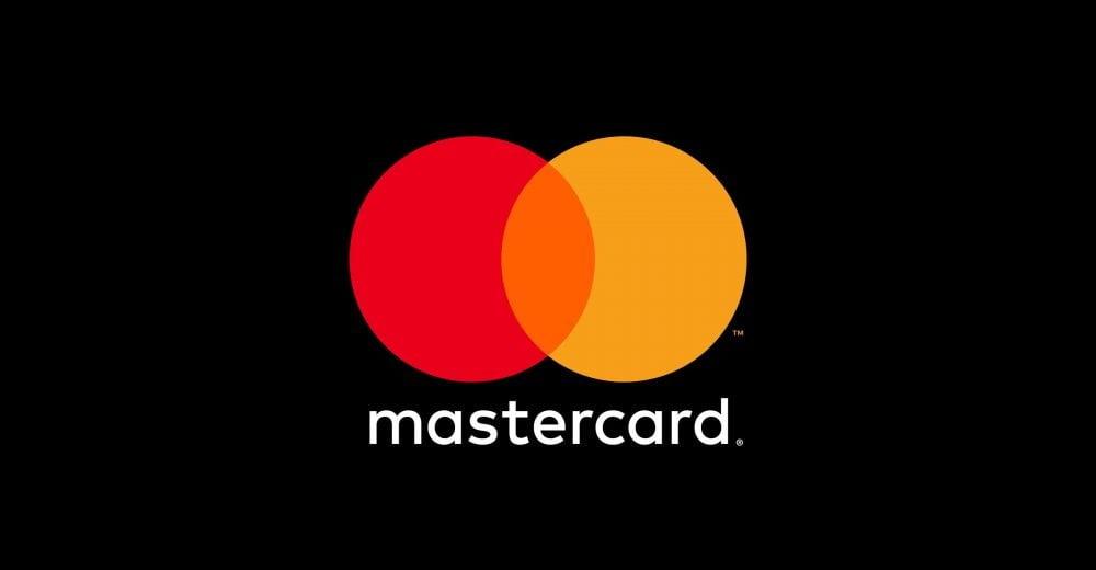 Mastercard сотрудничает с блокчейн компанией R3