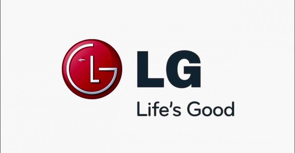 LG разрабатывает блокчейн-телефон в ответ Samsung