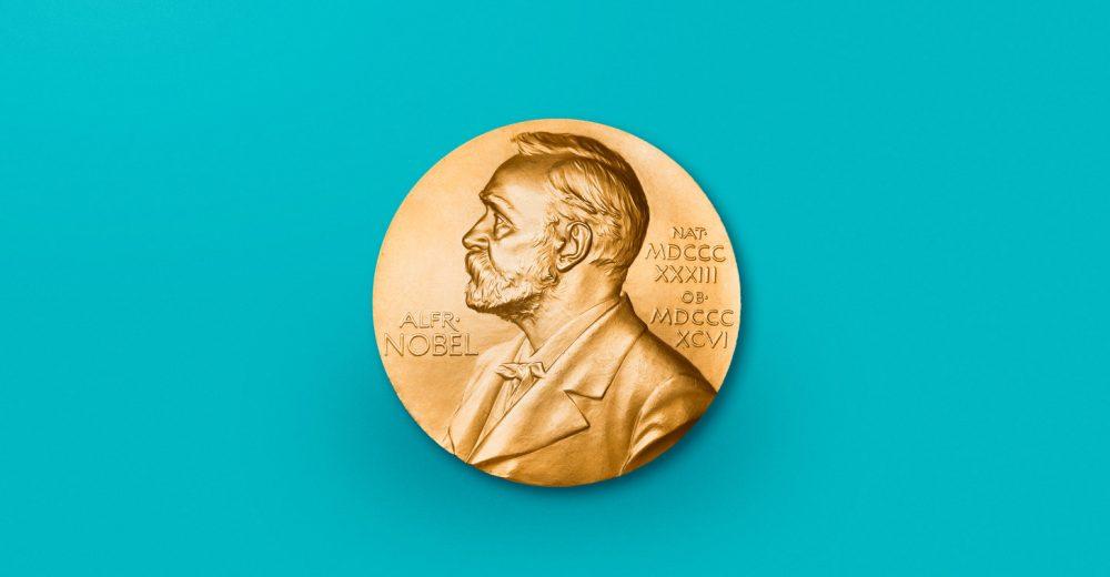 Помплиано: Сатоши должен получить Нобелевскую премию мира за биткоин