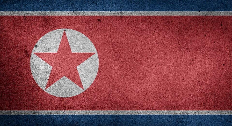 Северная Корея кражу 2 миллиардов долларов у крипто-бирж и банков