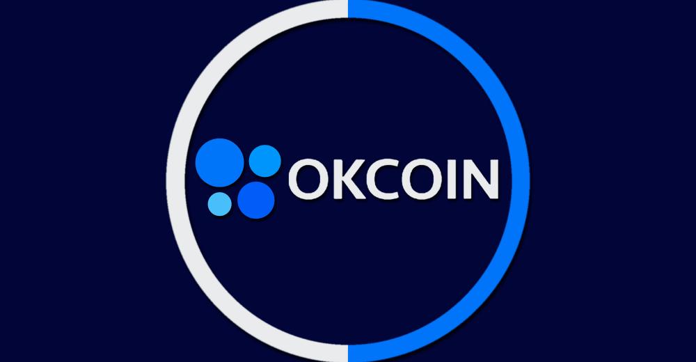 OKCoin теперь доступен еще в 7 штатах США