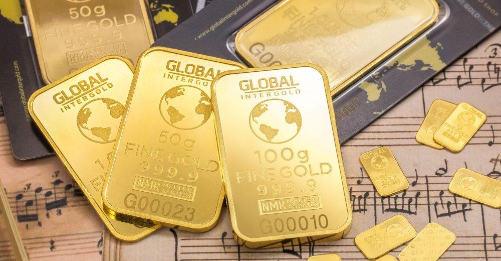 Марк Мобиус утверждает, что Биткоин должен быть подкреплен золотом, чтобы иметь какую-то ценность