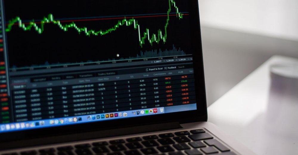 Анализ цен: BTC, ETH, XRP, BCH, LTC, BNB, EOS, BSV, XMR, XLM (05.09.2019)