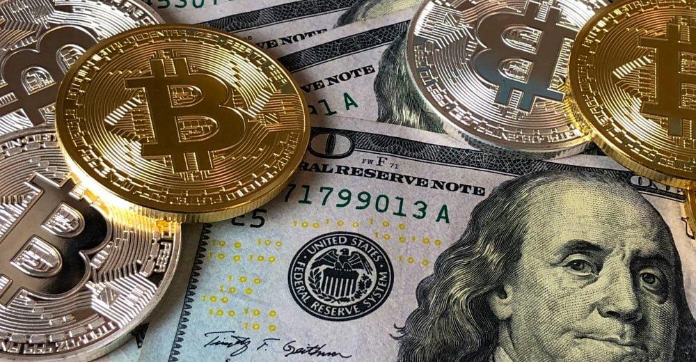 Регулирование крипто-банкинга во всем мире это первые признаки роста