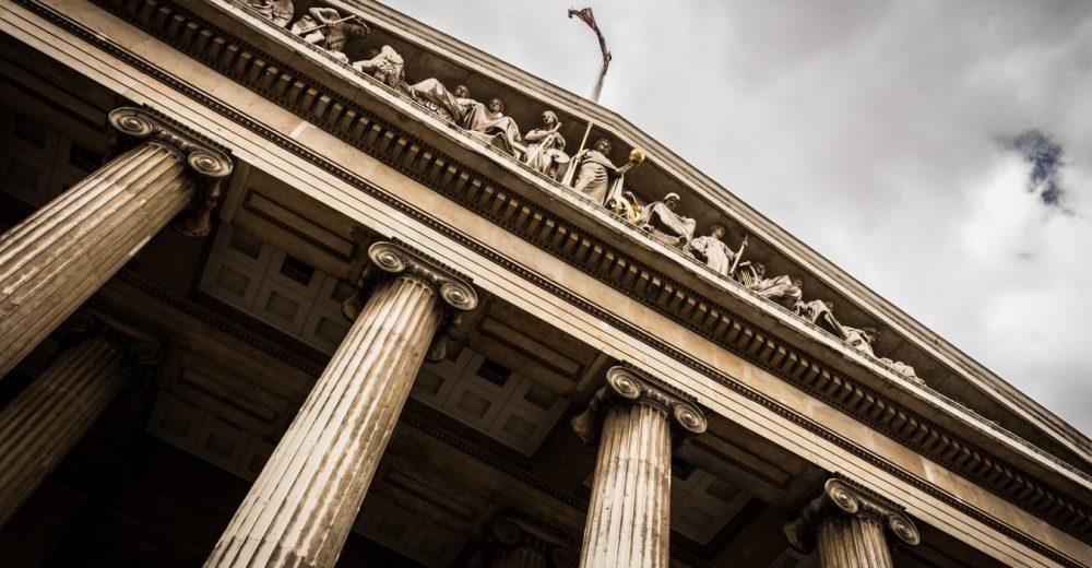 Крейг Райт снова оспаривает решение суда