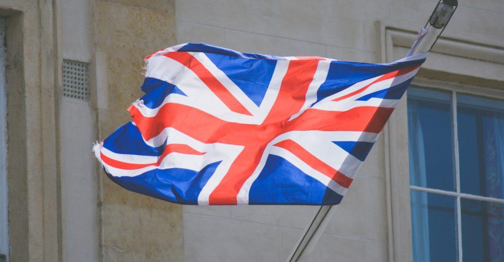 Reuters: Facebook встречался с британскими властями до официального анонса Libra