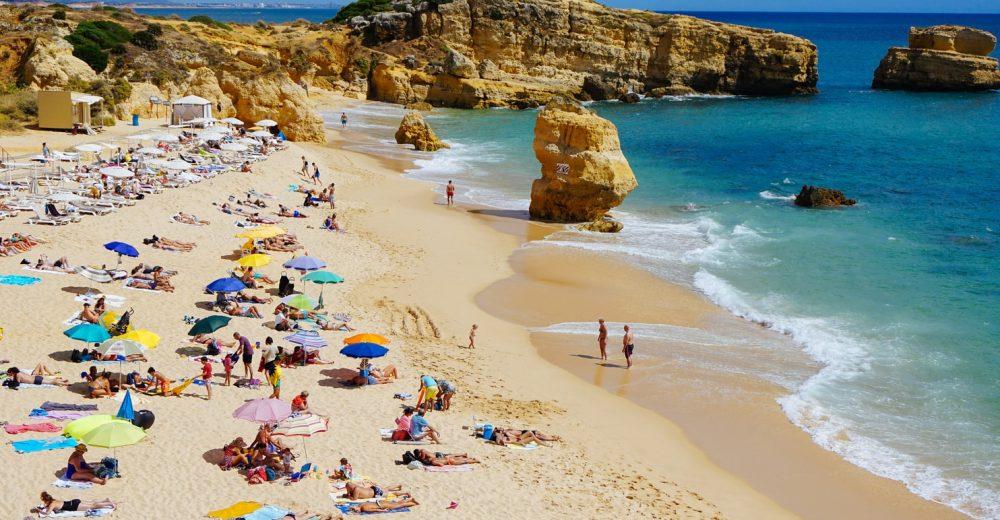 Португалия может стать налоговой гаванью - не только для криптовалют