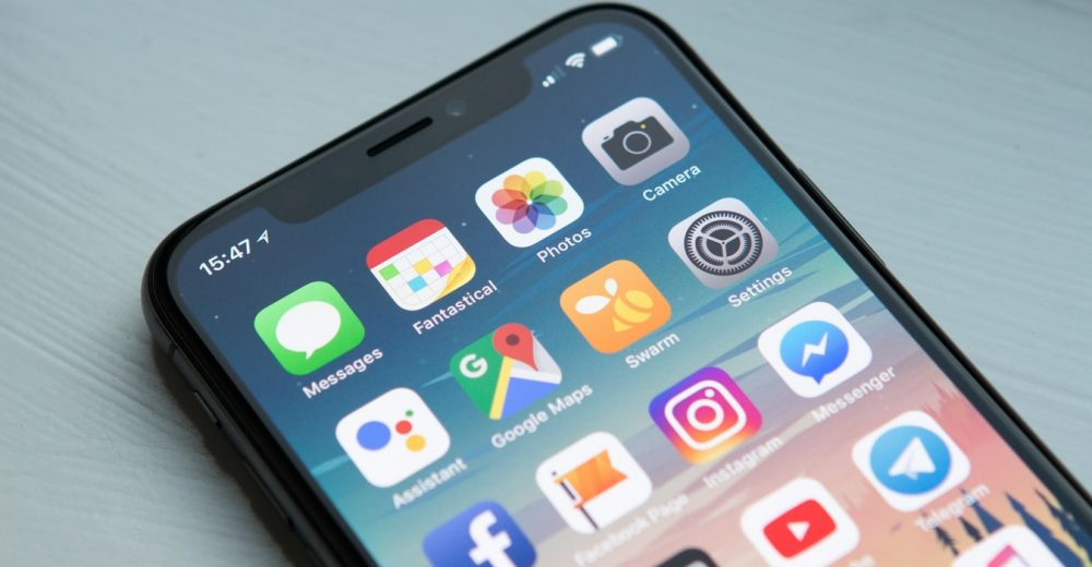 Casa выпустила мобильные приложения iOS и Android для Биткоин