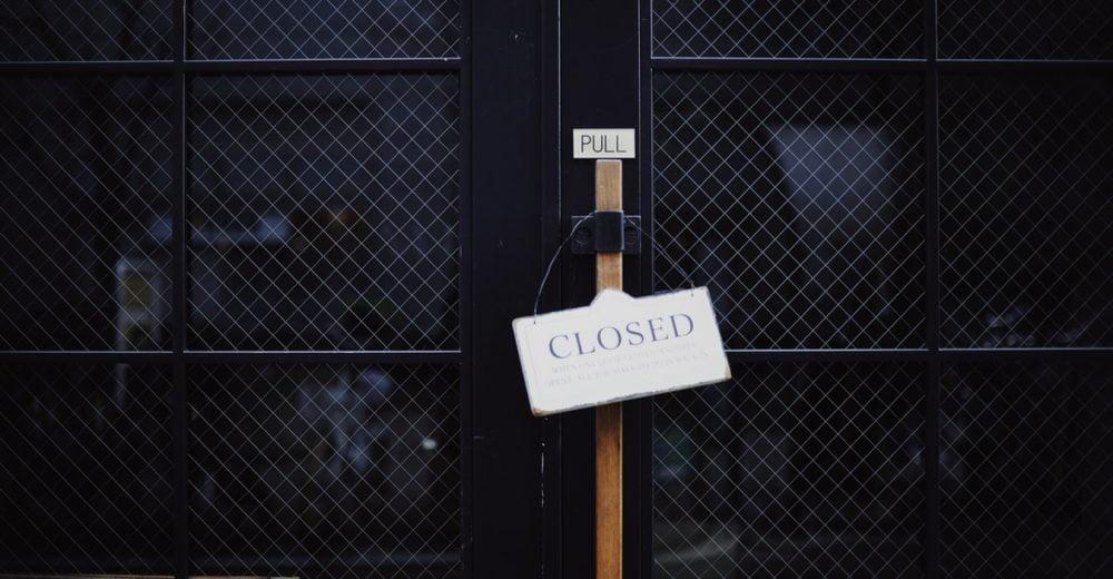 Тайская криптовалютная биржа Bitcoin Co. Ltd. закрывается