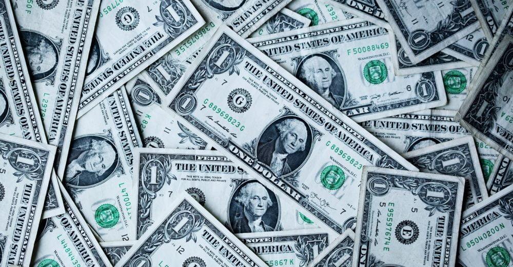 Первый в США сертифицированный SEC токен-оффер привлек 23 млн долларов