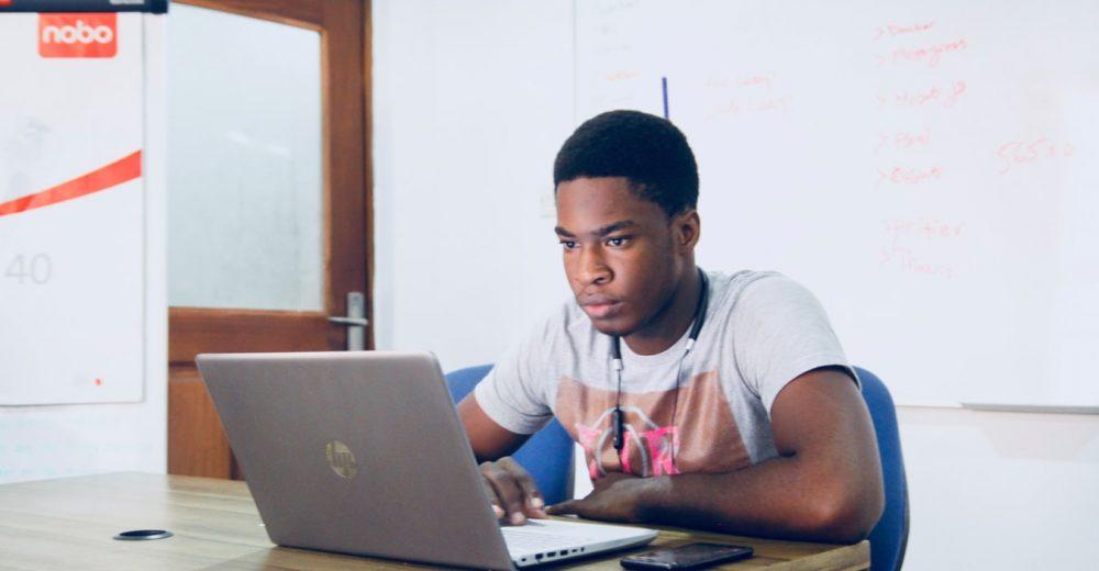 Нигериец возвратил 7.8 BTC, полученных по ошибке от неизвестного