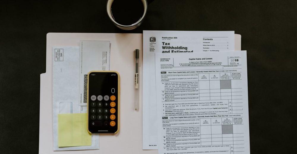 Иранские крипто-майнеры освобождаются от налогов, если они репатриируют оффшорные доходы