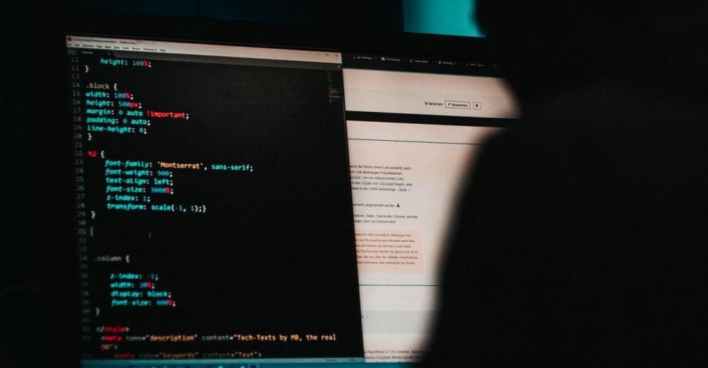 Хакер украл более $ 110 тысяч в EOS, потратив при этом всего $ 1 тысячу