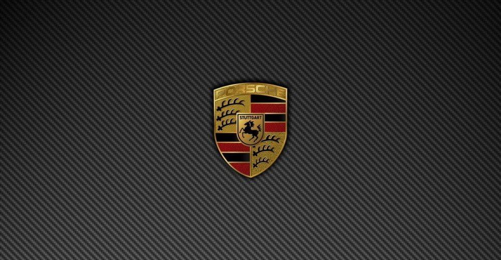 Стартап Neufund запустил платформу DLT с компанией Porsche