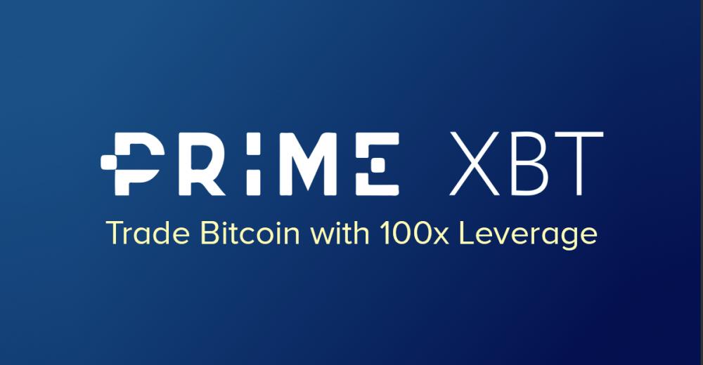Биржа PrimeXBT объявила о сотрудничестве с Bitfury