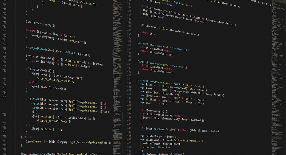 Разработчики Ethereum DEX Protocol AirSwap раскрыли критический эксплойт