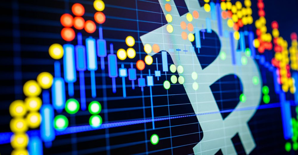 Анализ цен: BTC, ETH, XRP, BCH, LTC, BNB, EOS, BSV, XMR, ADA (17.09.2019)