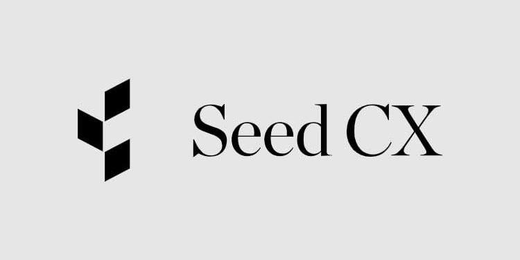 Seed CX Subsidiary Zero Hash запустил поддержку крипто-производных