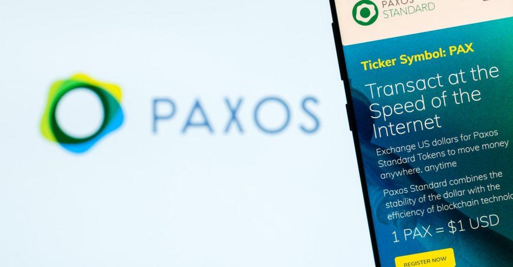 Binance в партнерстве с Paxos запускают стейблкоин, поддерживаемый долларом США, BUSD