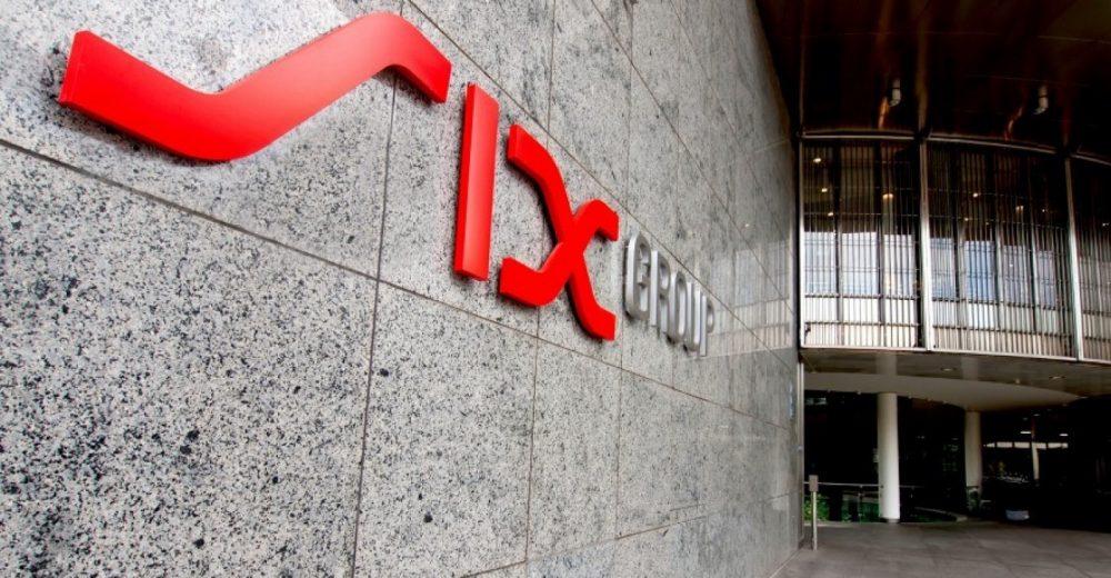 Запуск криптовалютной биржы SIX Swiss Exchange откладывается