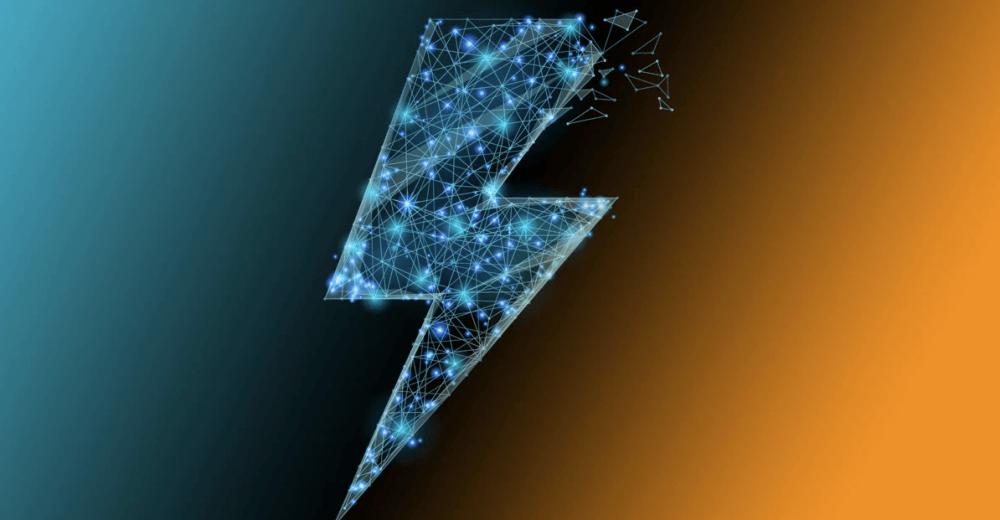 Будующее Lightning Network для Биткоина