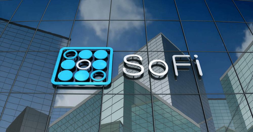 SoFi добавила криптовалюту на свою платформу с нулевой комиссией