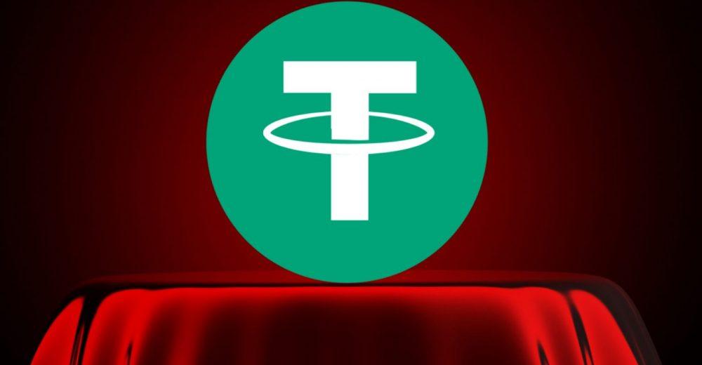 Tether выпустил 300M USDT для свапа с токеном Omni
