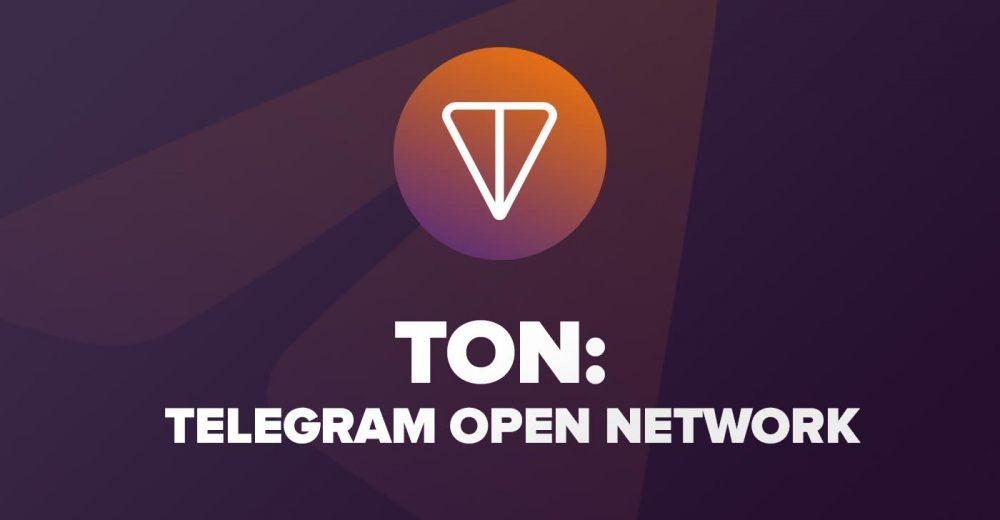Telegram запустил TON Testnet Explorer и программное обеспечение для узлов