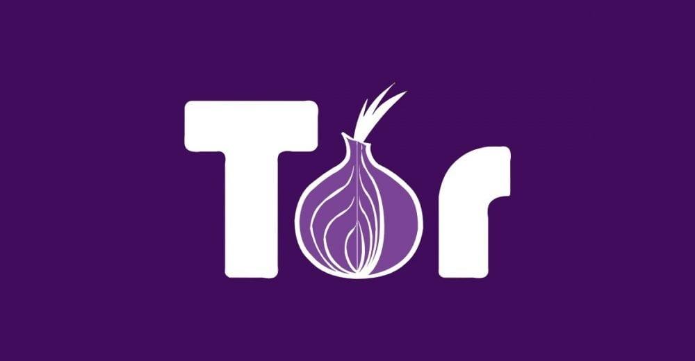 LocalBitcoins предупреждает об опасности использования браузера Tor
