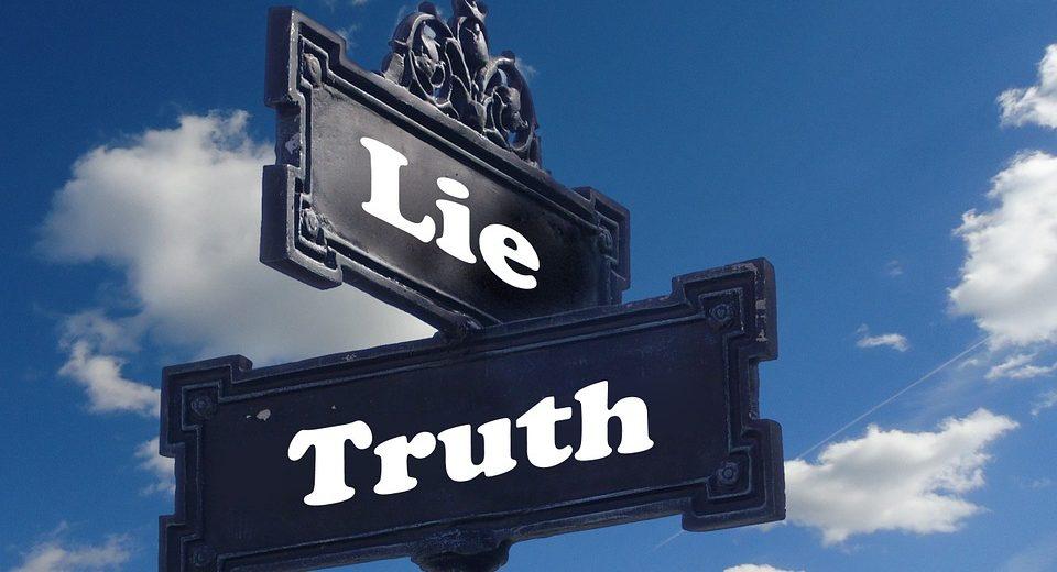 Биткоин - это машина правды, говорит соучредитель Gold Bullion International