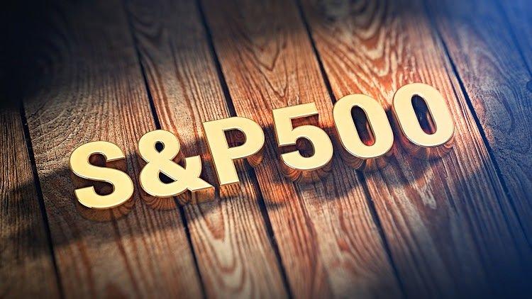 Том Ли: S&P500 для Биткоина катализатор