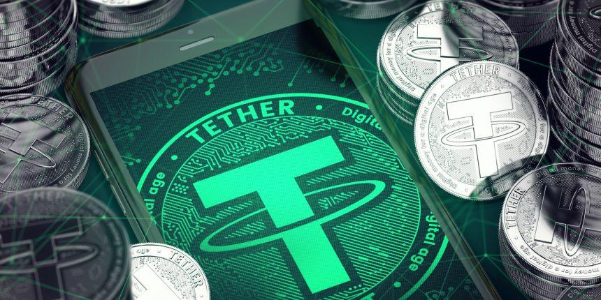 OKEx планирует запуск маржинальных фьючерсов Tether в октябре