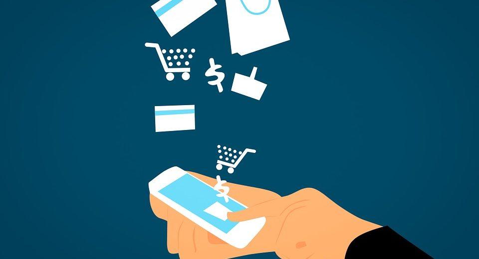 ING: 32% европейцев считают, что криптовалюты - это будущее электронных платежей
