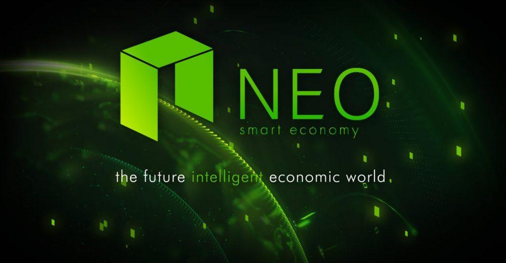 NEO Global Development сегодня запускает NEO3 Preview1 в тестовой сети
