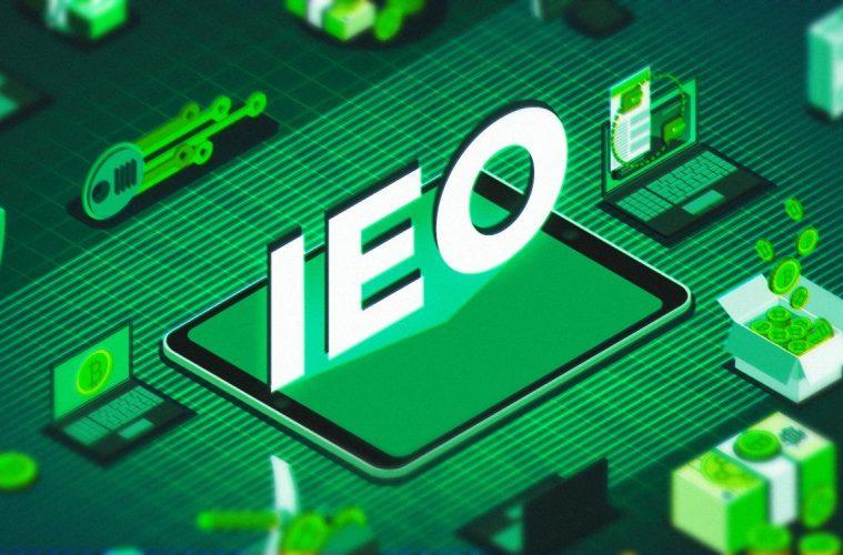 Coinbase рассматривает возможность запуска платформы IEO
