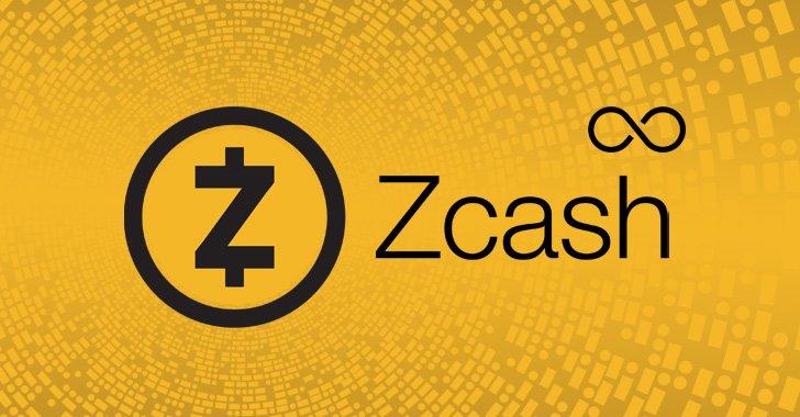 Zcash сообщает о потерях в первом квартале 2019 года
