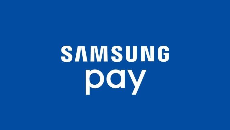 Samsung заключил партнерское соглашение с платформой платежей Finablr