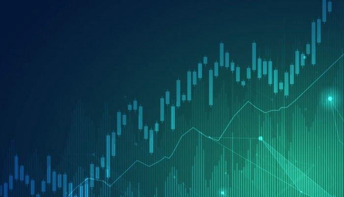 Анализ цен: BTC, ETH, XRP, BCH, LTC, EOS, BNB, BSV, XLM, ADA (08.10.2019)