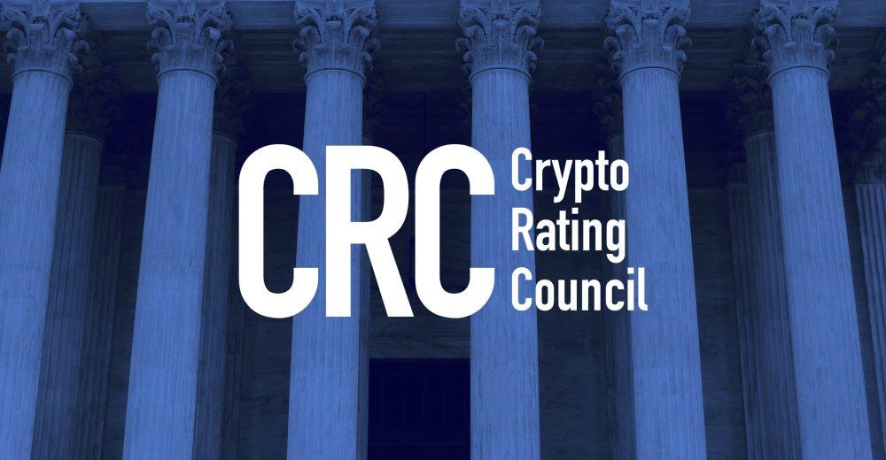 К новому сервису Coinbase Crypto Ratings возникли вопросы