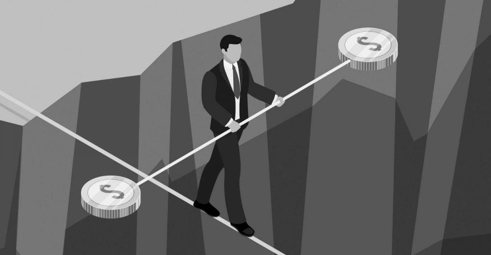 Бывшие сотрудники JP Morgan, Intel и TrustToken запускают стейблкоин