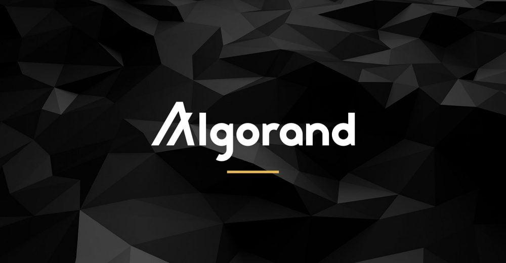 Венчурное подразделение Algorand теряет до $ 2 млн в результате нарушения правил работы горячего кошелька