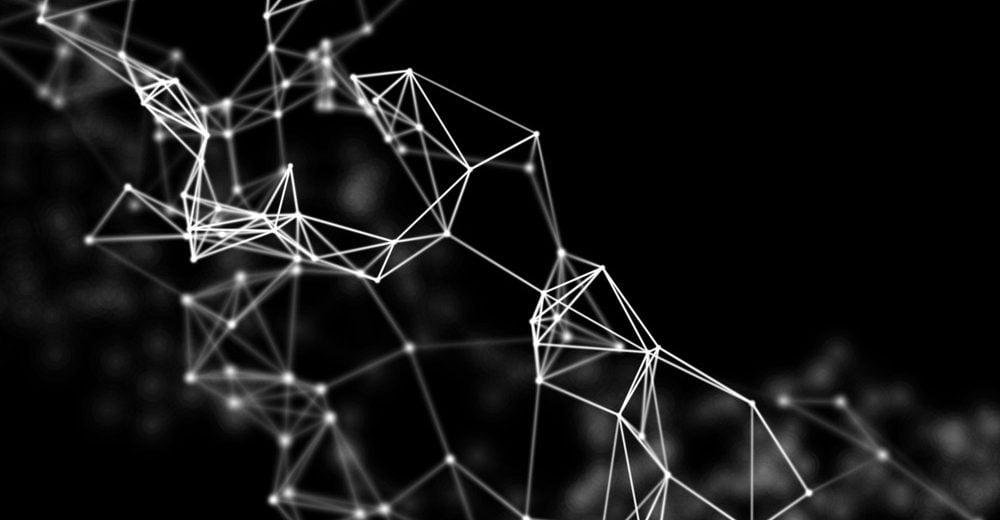Iota, Dell и Linux разрабатывают платформу для оценки надежности данных