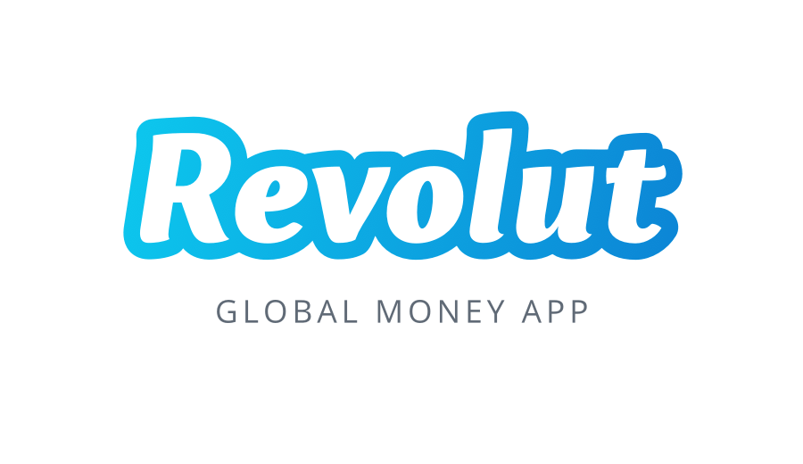 Revolut объявили о партнерстве с Visa для расширения своих услуг по всему миру