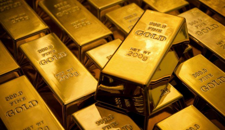 Золото и блокчейн: перспективный финансовый роман в настоящее время