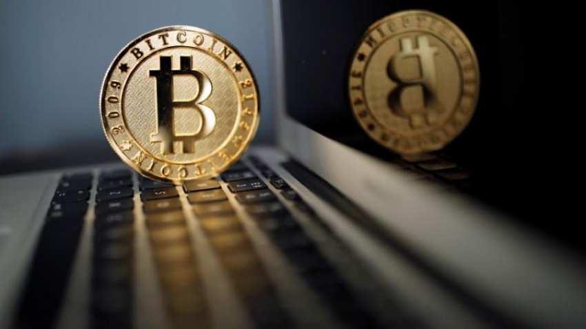 Конгрессмен США: Криптовалюта может «сместить или помешать доллару США»