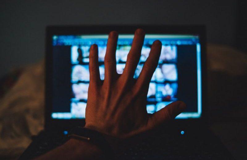 Крипто «Сексторционисты» теперь используют Litecoin, чтобы избежать обнаружения