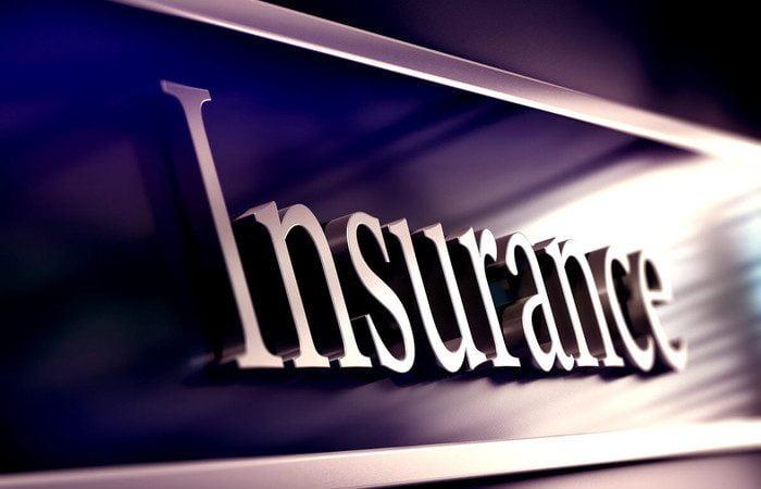 Крипто страхование: исследование
